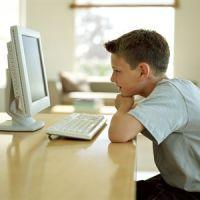 Бизнес в Интернет для новичков