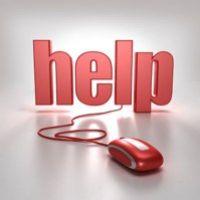 Помощь новичкам