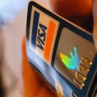 Платежная система Roboxchange
