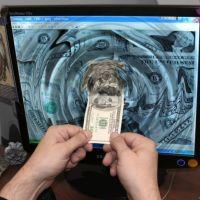 Способы как зарабатывать деньги на своем сайте