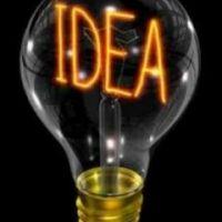 Идеи для бизнеса