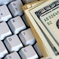 О заработке денег в Интернет