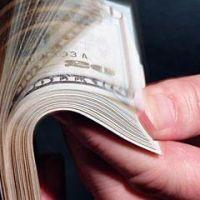 Выполнение заданий за деньги