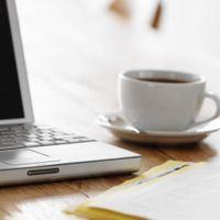 Работа на дому или прибыльный фриланс