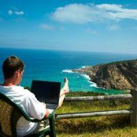Заработок и работа в Интернет. Удаленная работа на дому #0